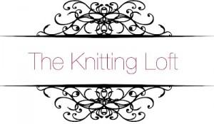 The Knitting Loft DC