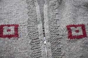 Zipper5b