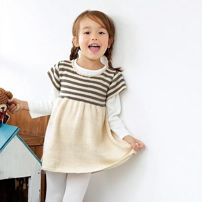 Momo Little Dress