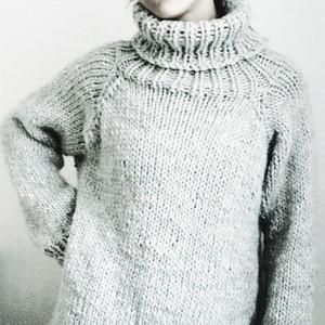 top ten autumn sweater patterns