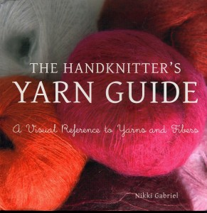 top 5 design books for sweater knitters yarn guide