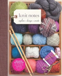 top 5 design books sweater knitters knit notes