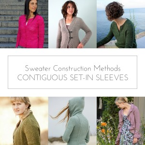 contiguous set in sleeves cover