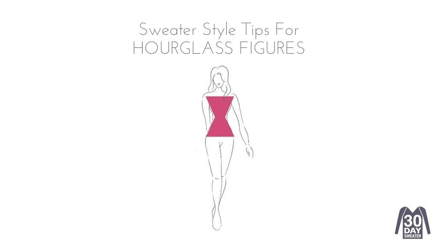 hourglass tips