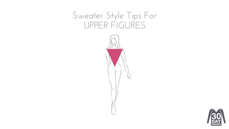 upper tips